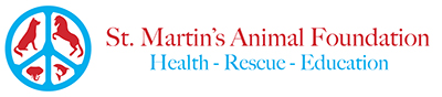 St. Martin's Animal Foundation